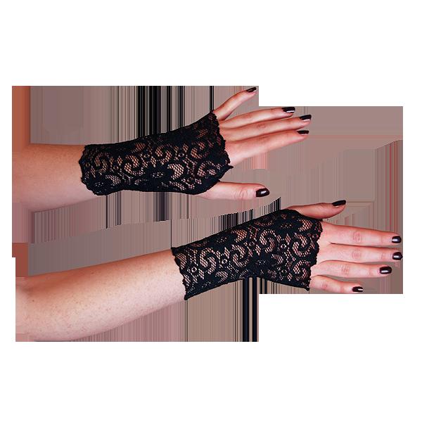 handskar_korta