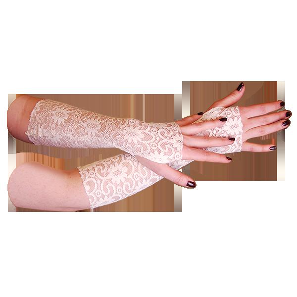 handskar_långa